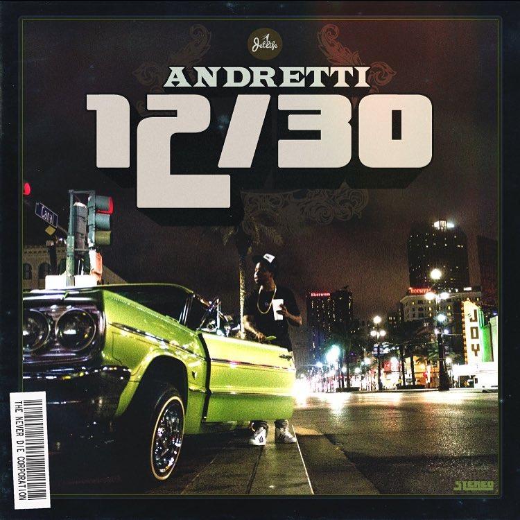 andretti1230