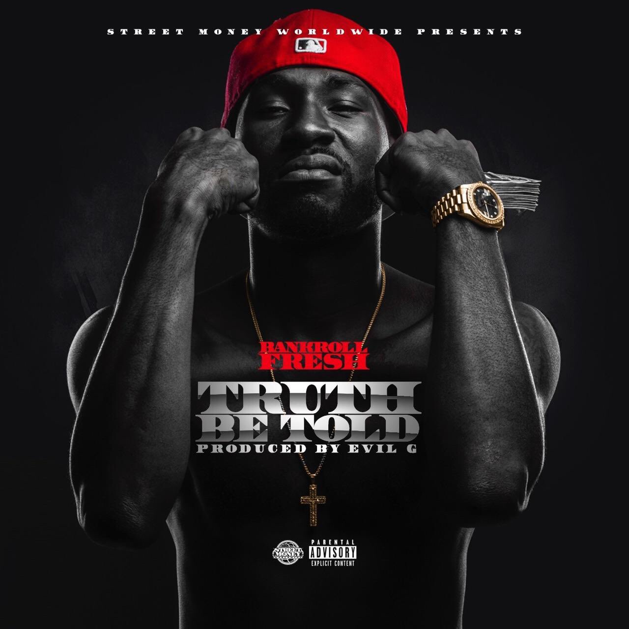 bankroll-fresh-truth-be-told-new-song
