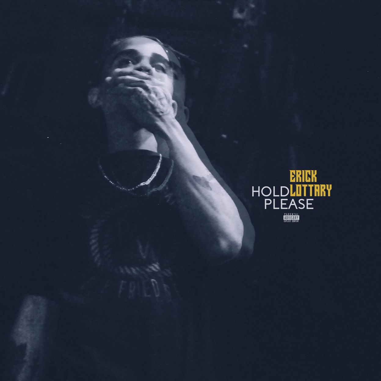 erick-lottary-hold-please-ep