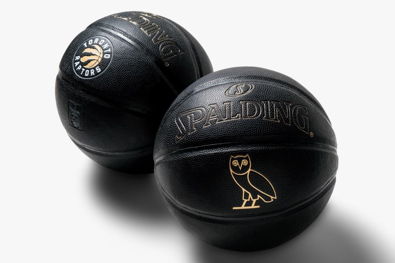 ovobasketball