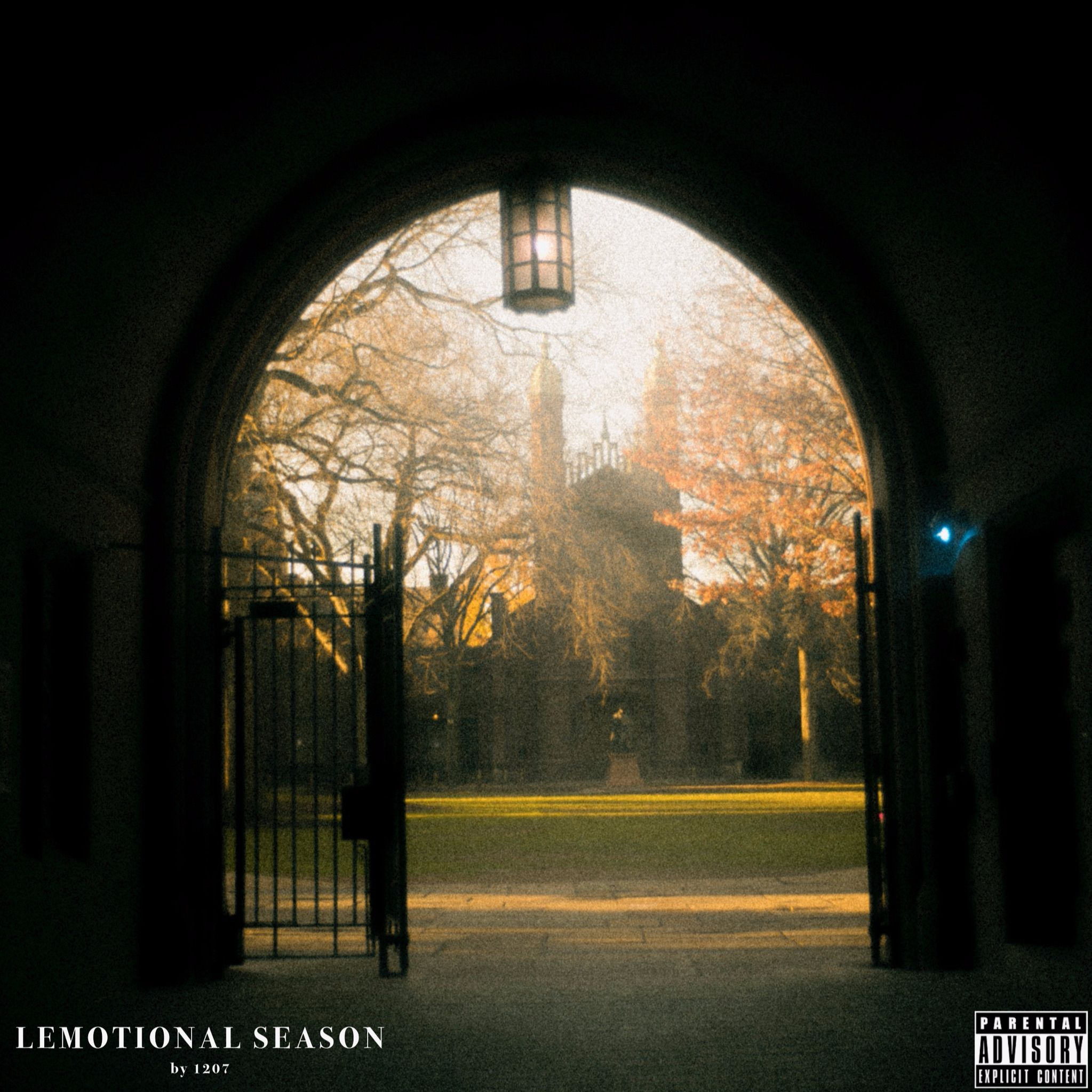 rob-stone-lemotional-season-by-1207-ep