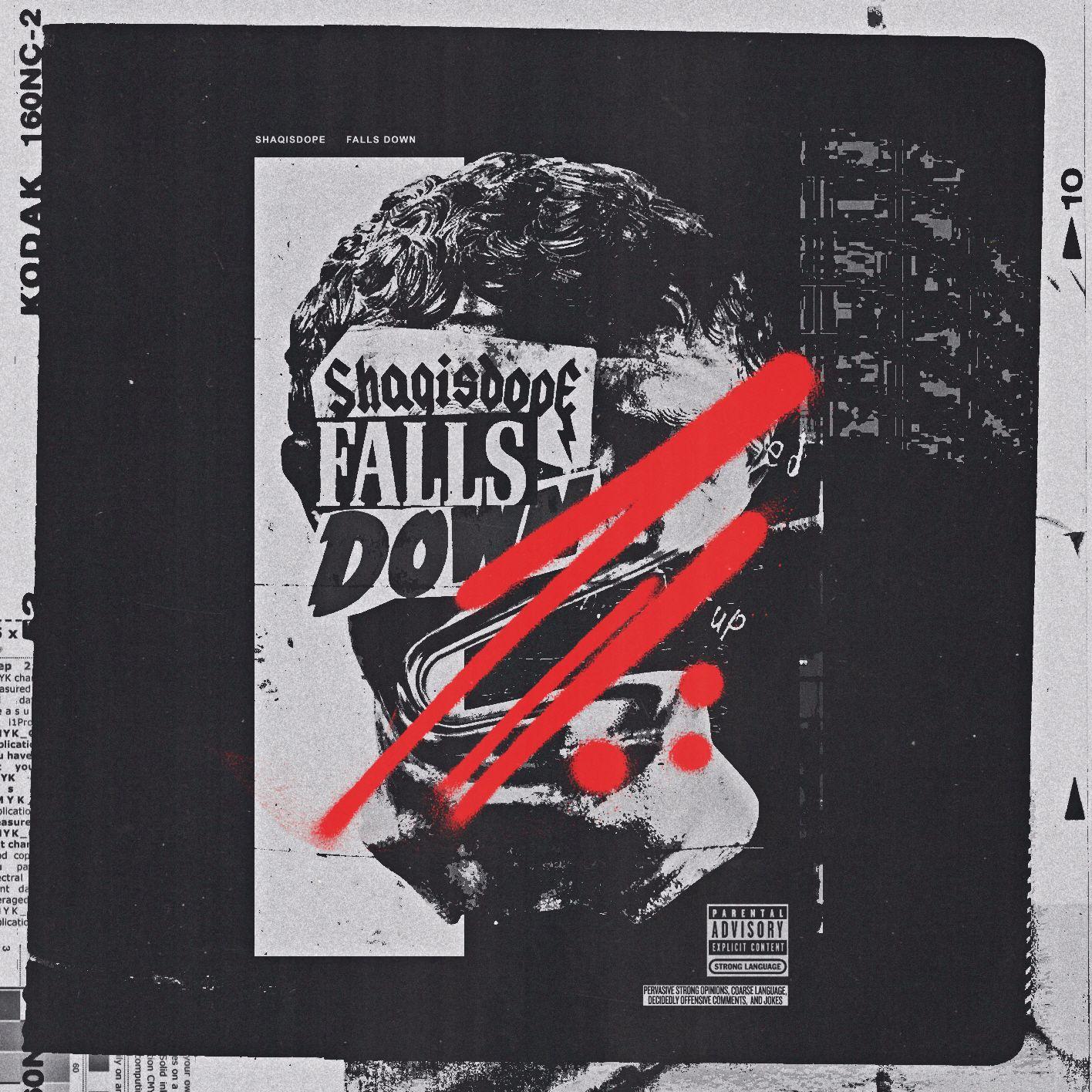 shaqisdope-falls-down