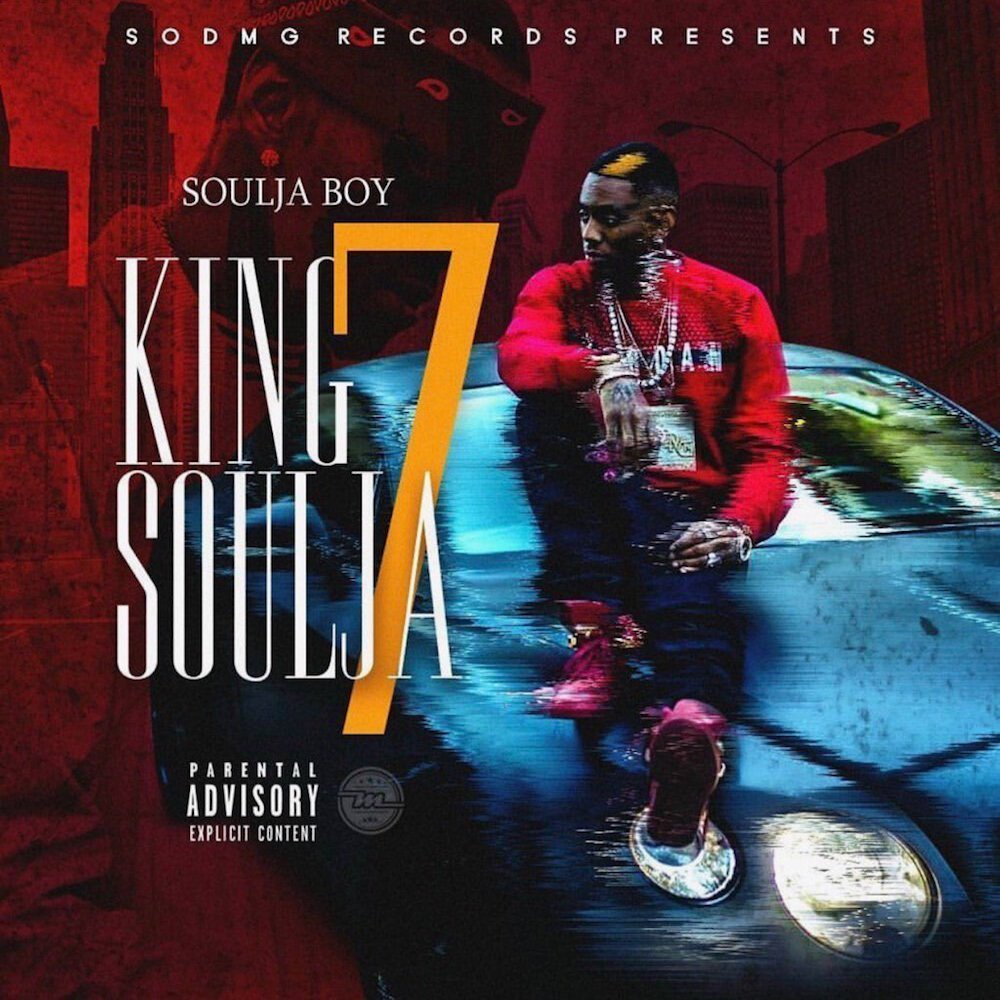 soulja-boy-king-soulja-7-mixtape