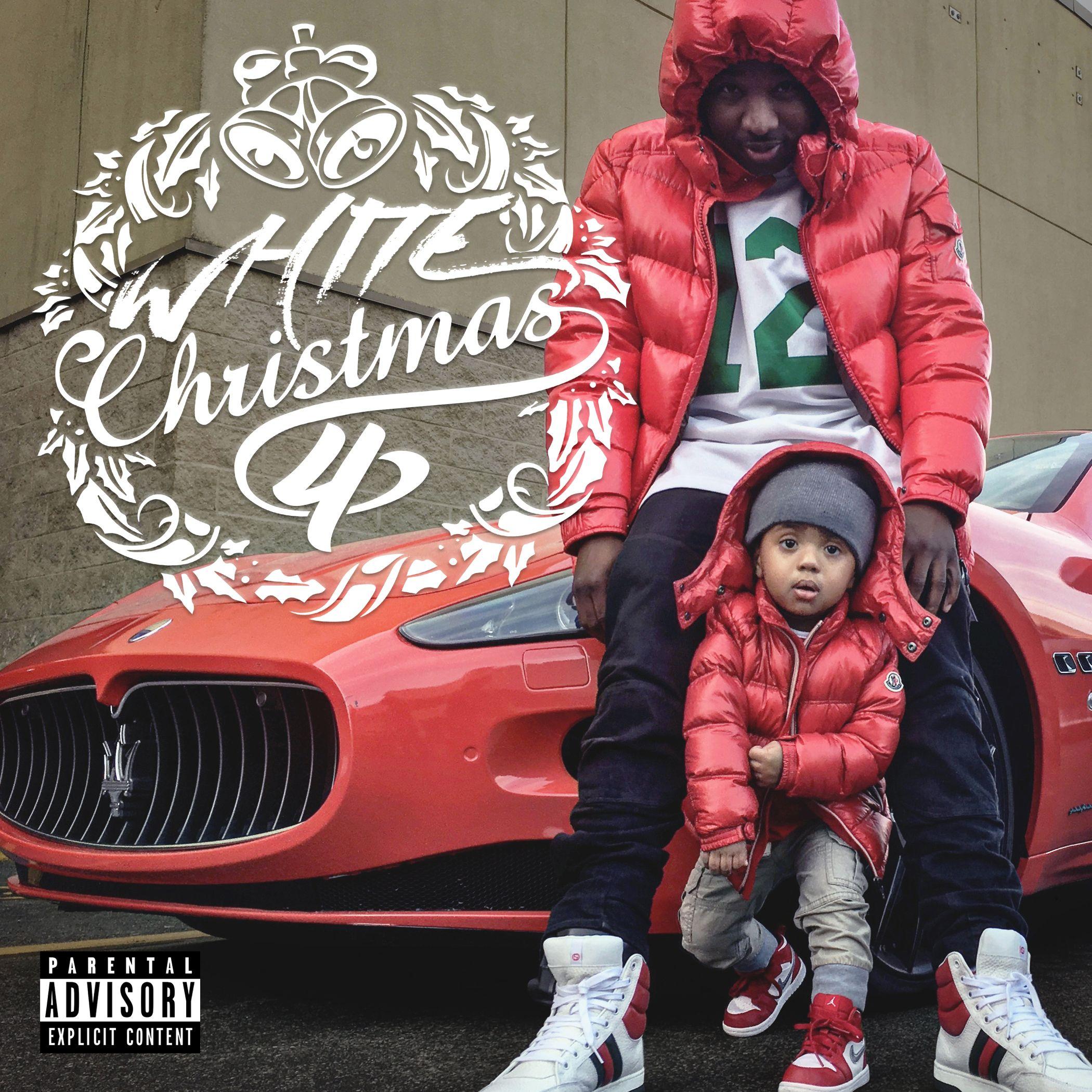 troy-ave-white-christmas-4-mixtape