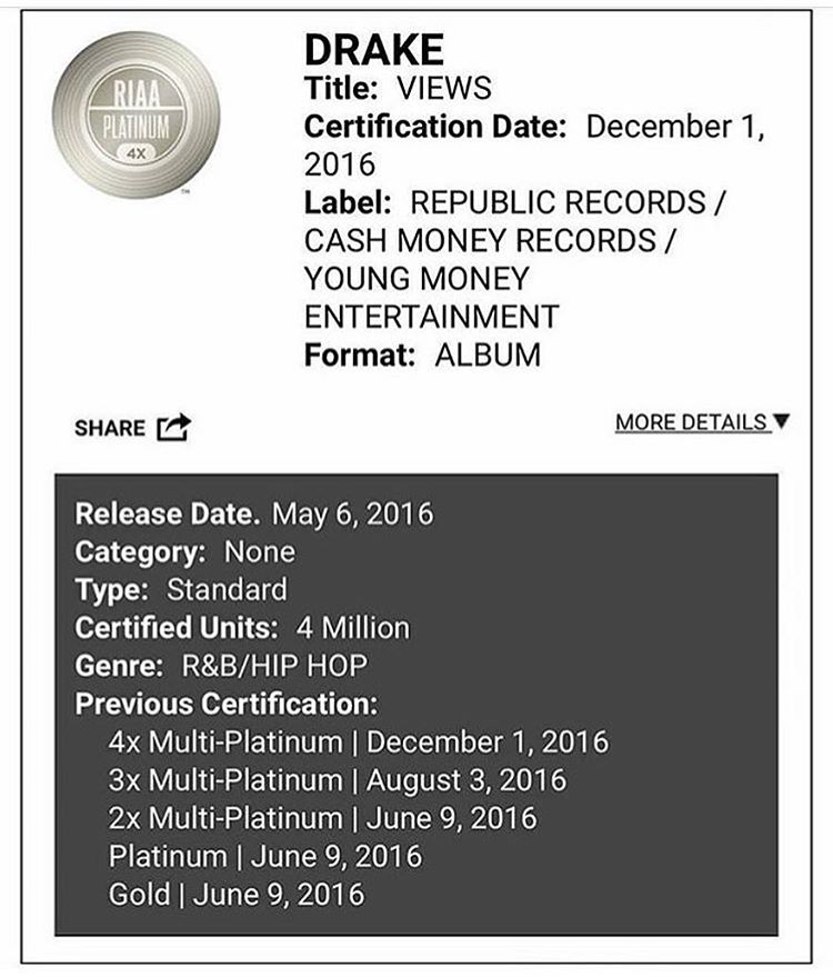 views4xplatinum