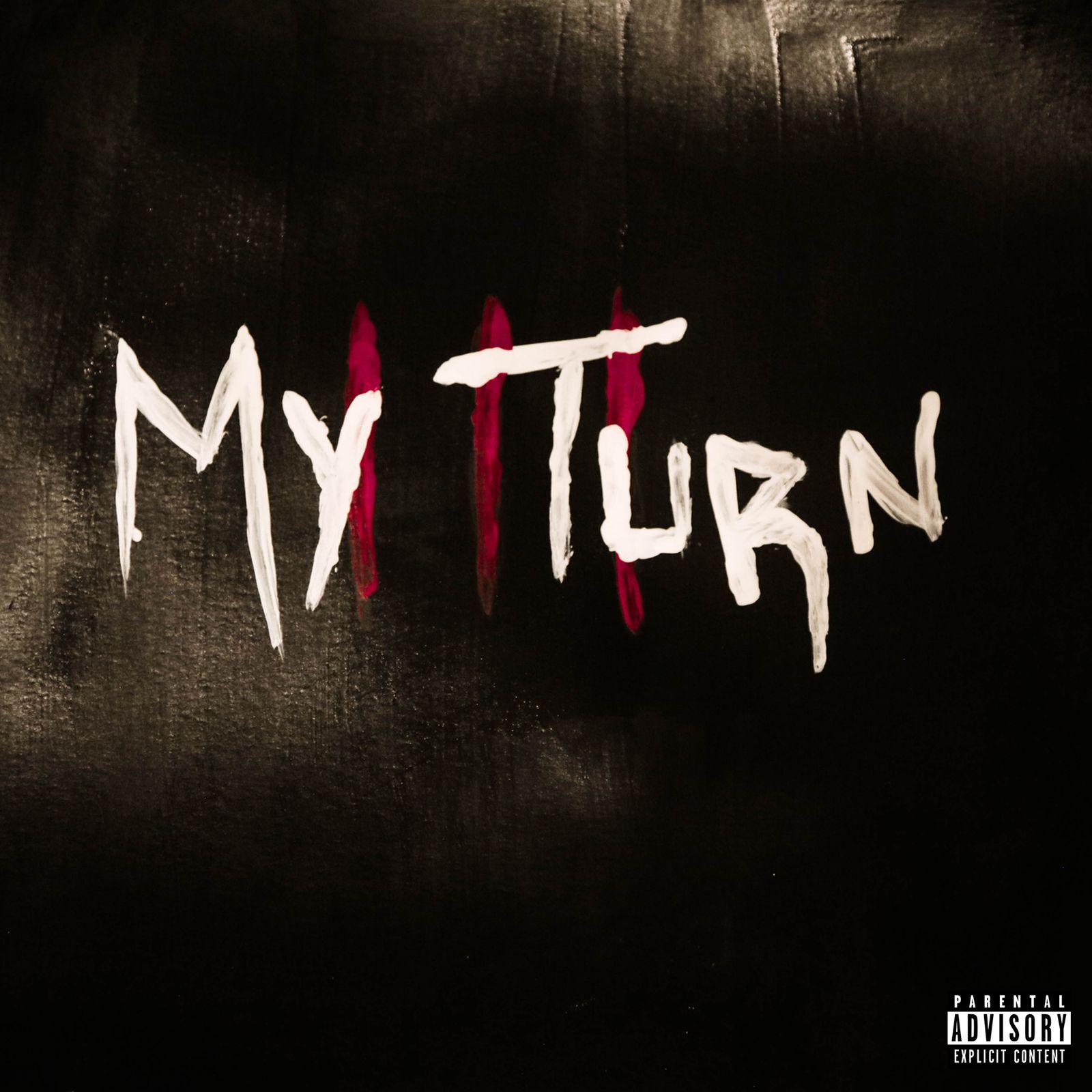 audio-push-my-turn-iii-mixtape