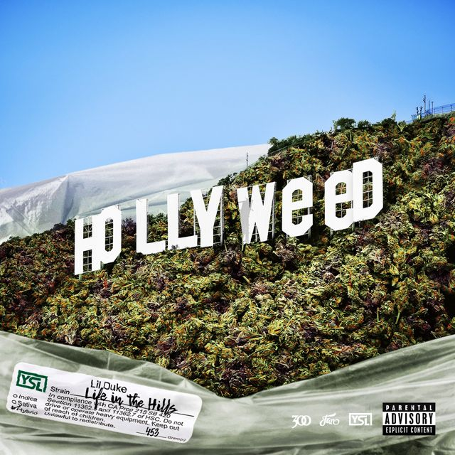 duke-billboard-feat-wiz-khalifa-dave-east