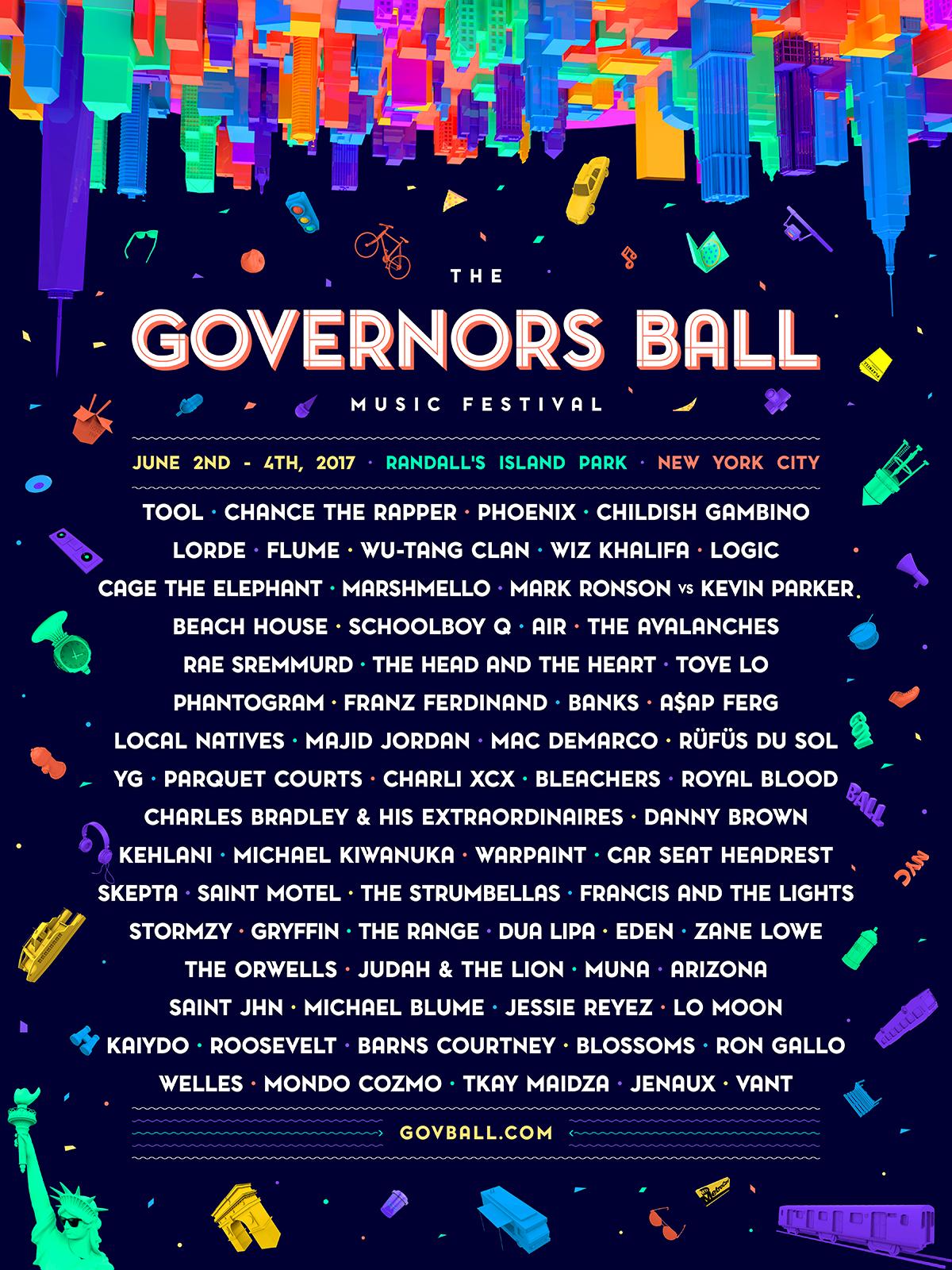 governorsball2017