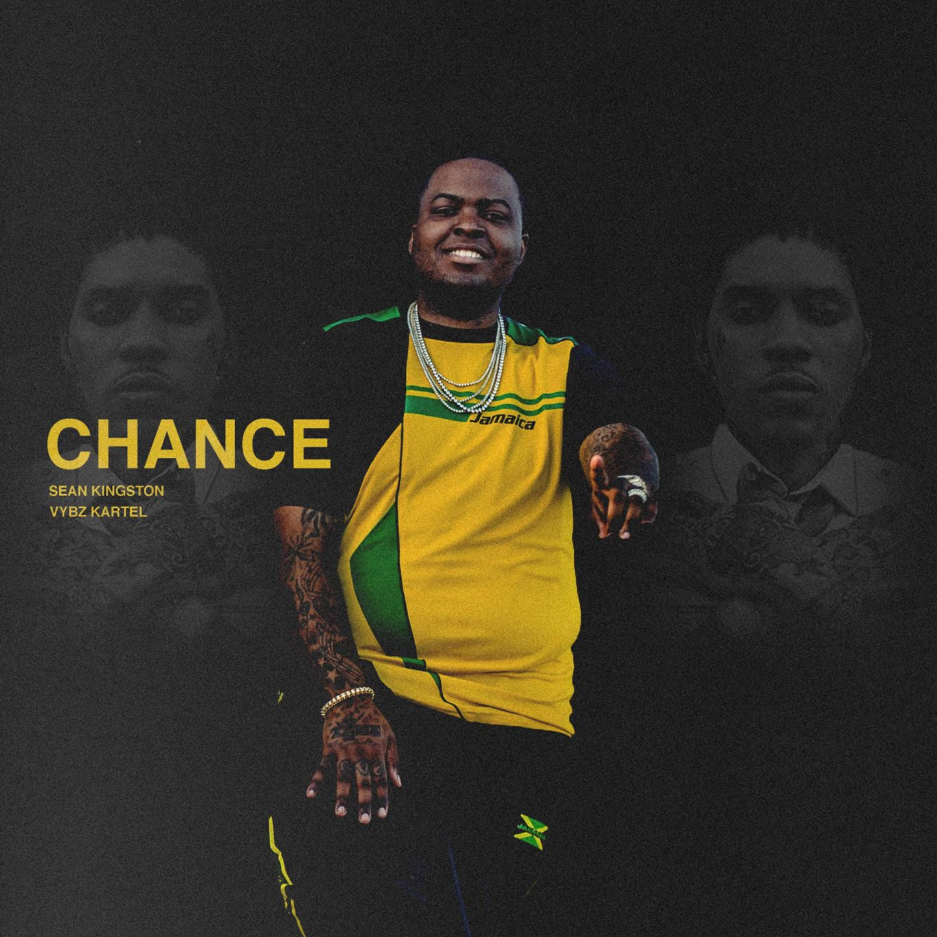 sean-kingston-chance-new-song