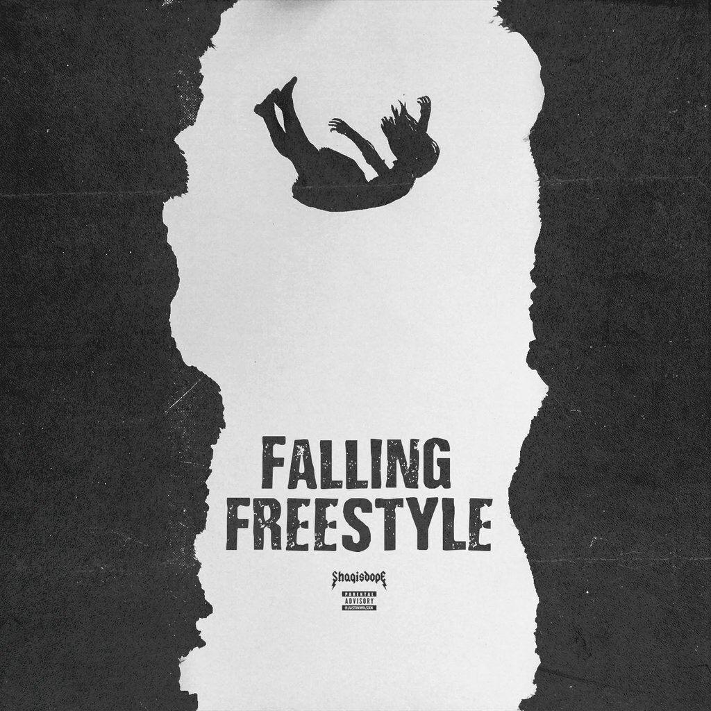 shaqisdope-falling-freestyle