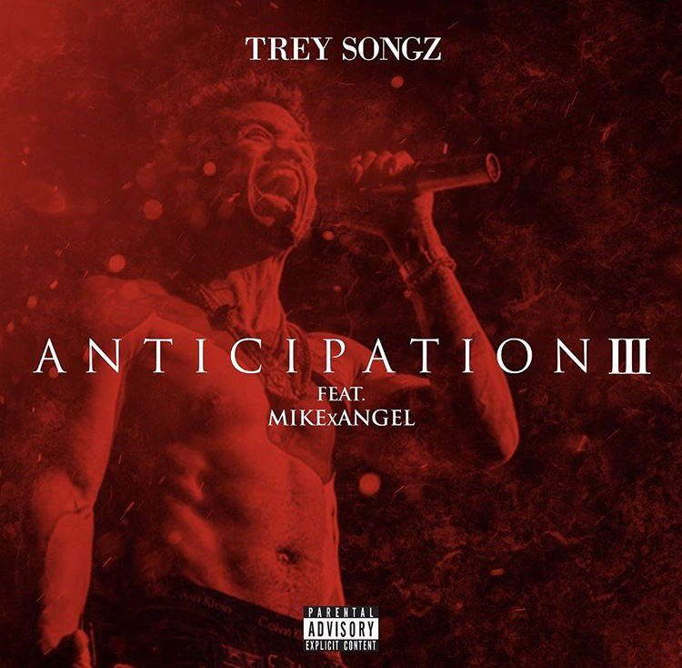 trey-songz-anticipation-iii-mixtape