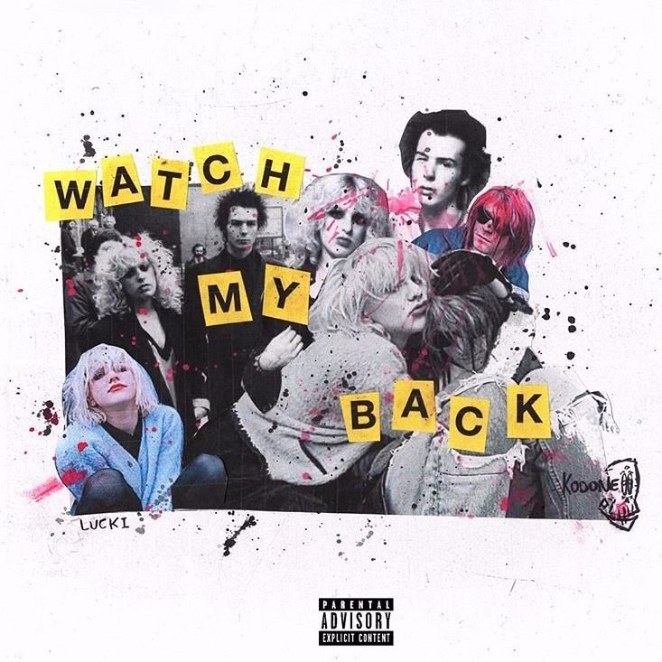 watchmyback