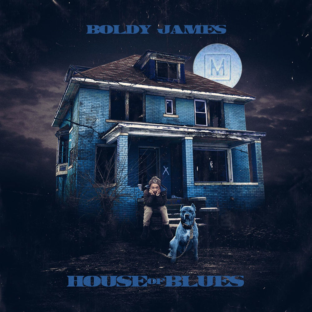 boldy-james-house-blues-mixtape