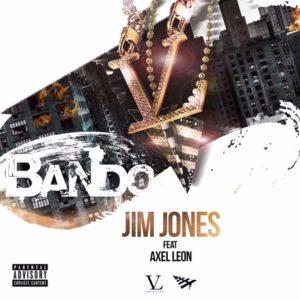 jim-jones-bando-feat-axel-leon-new-song