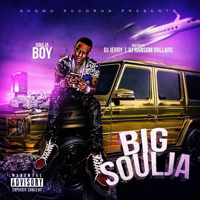 soulja-boy-big-soulja-mixtape