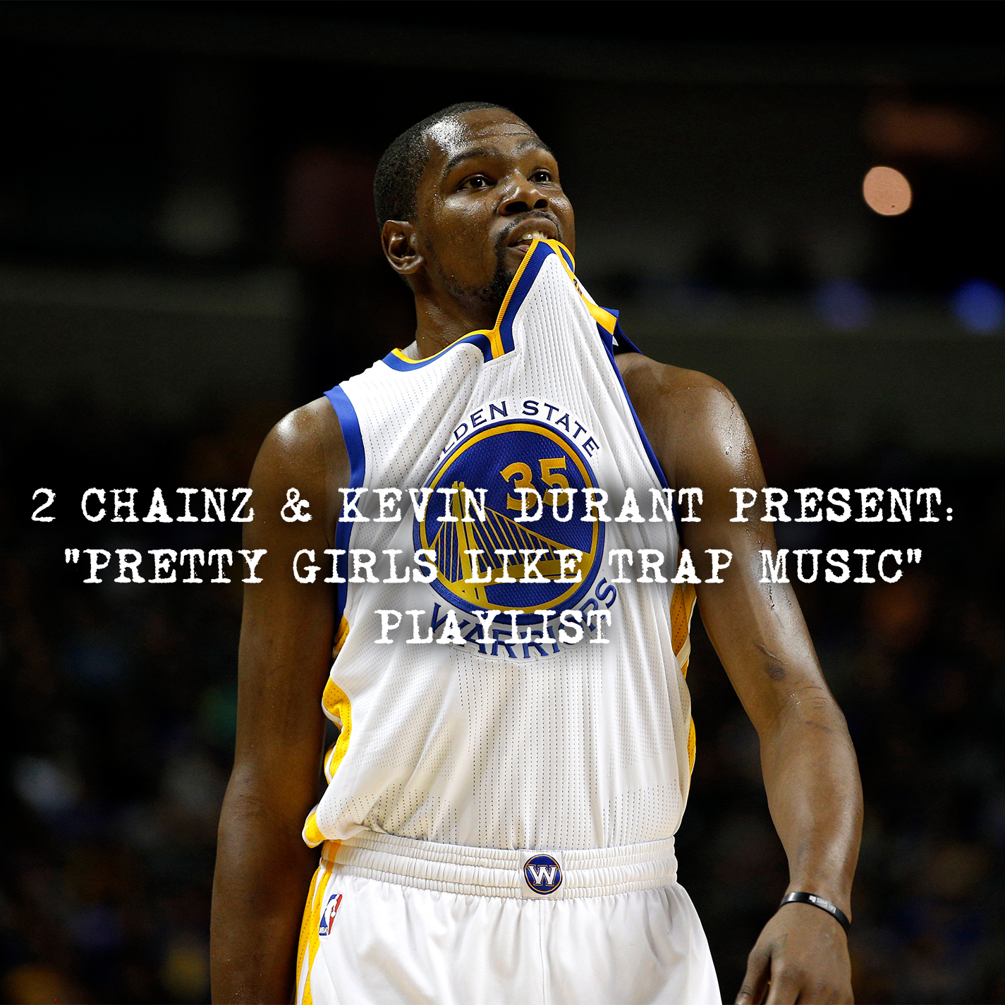 2-chainz-kevin-durant-pretty-girls-like-trap-music-playlist