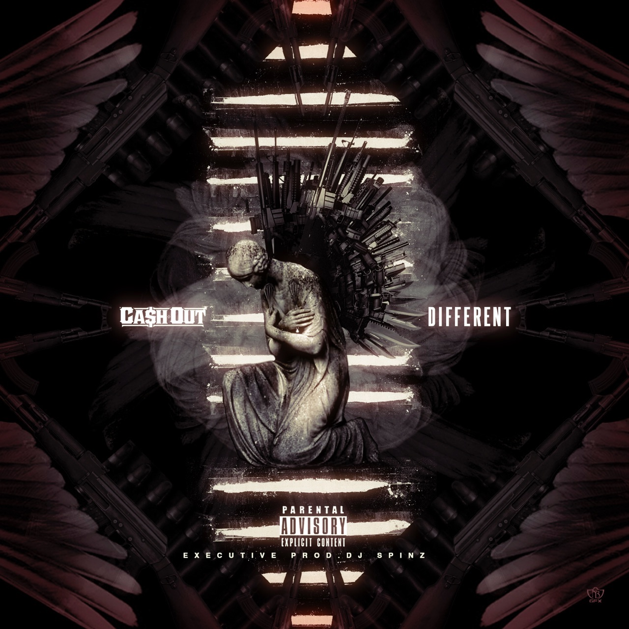 cash-out-different-mixtape