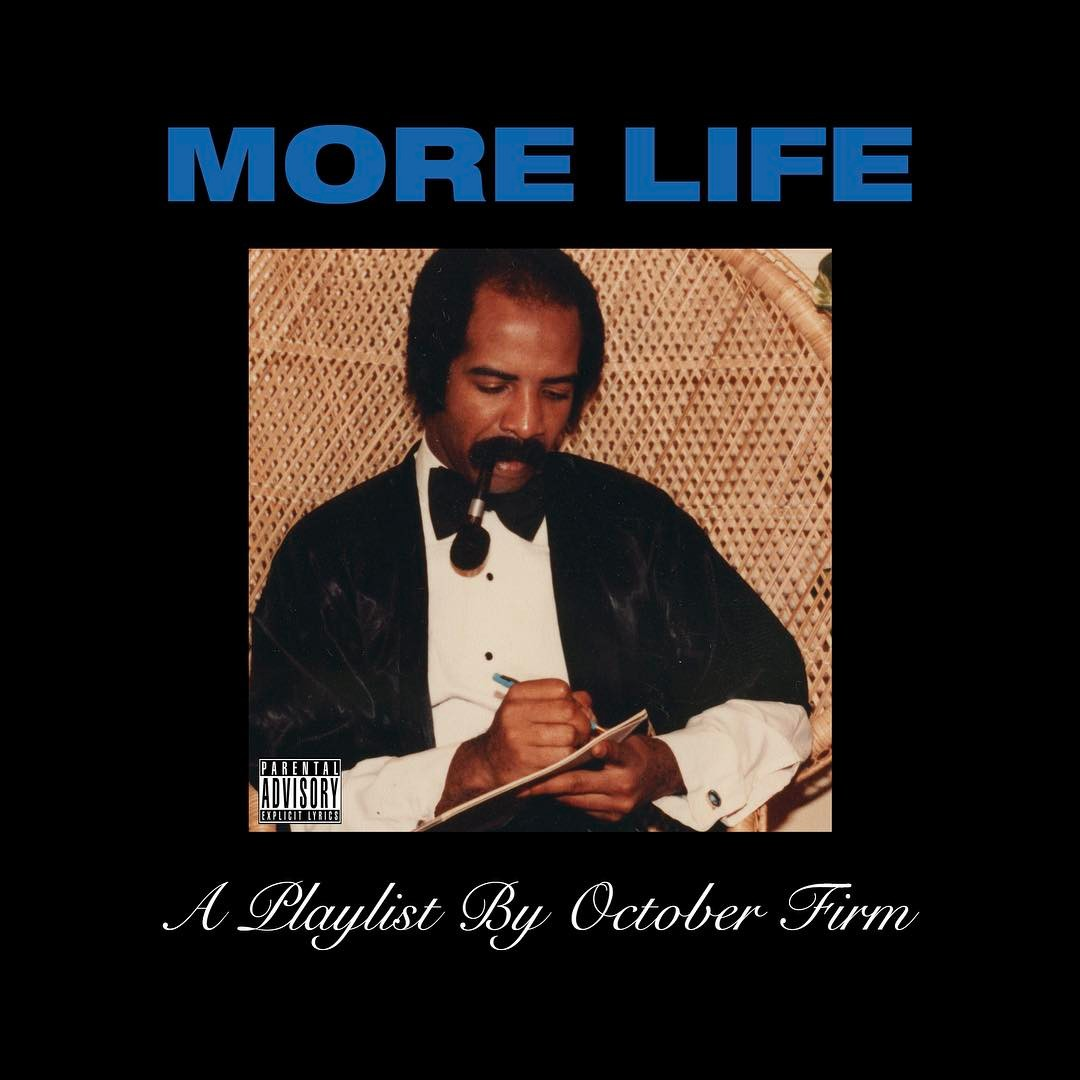 drake-more-life-a-playlist-by-october-firm-artwork