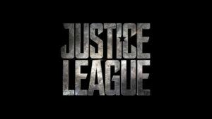 justiceleague