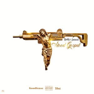 roddy-jamaal-hood-gospel-mixtape