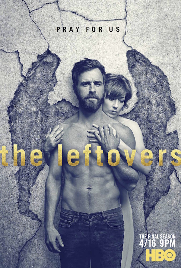 theleftoversS3