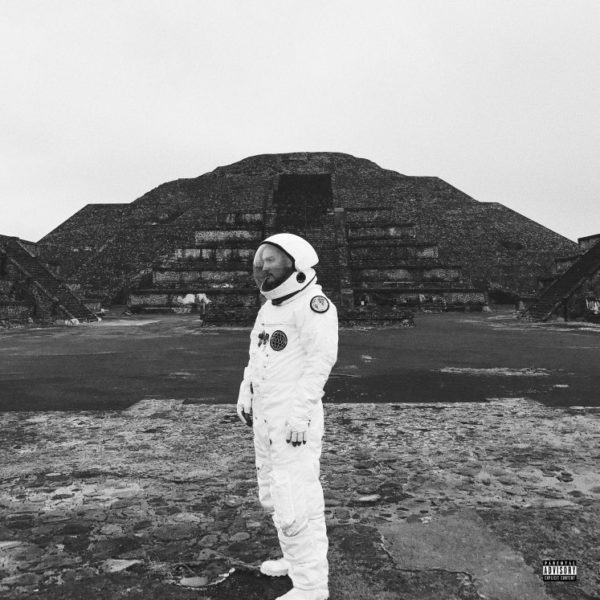 "Towkio – ""Morning View"" Ft. SZA"