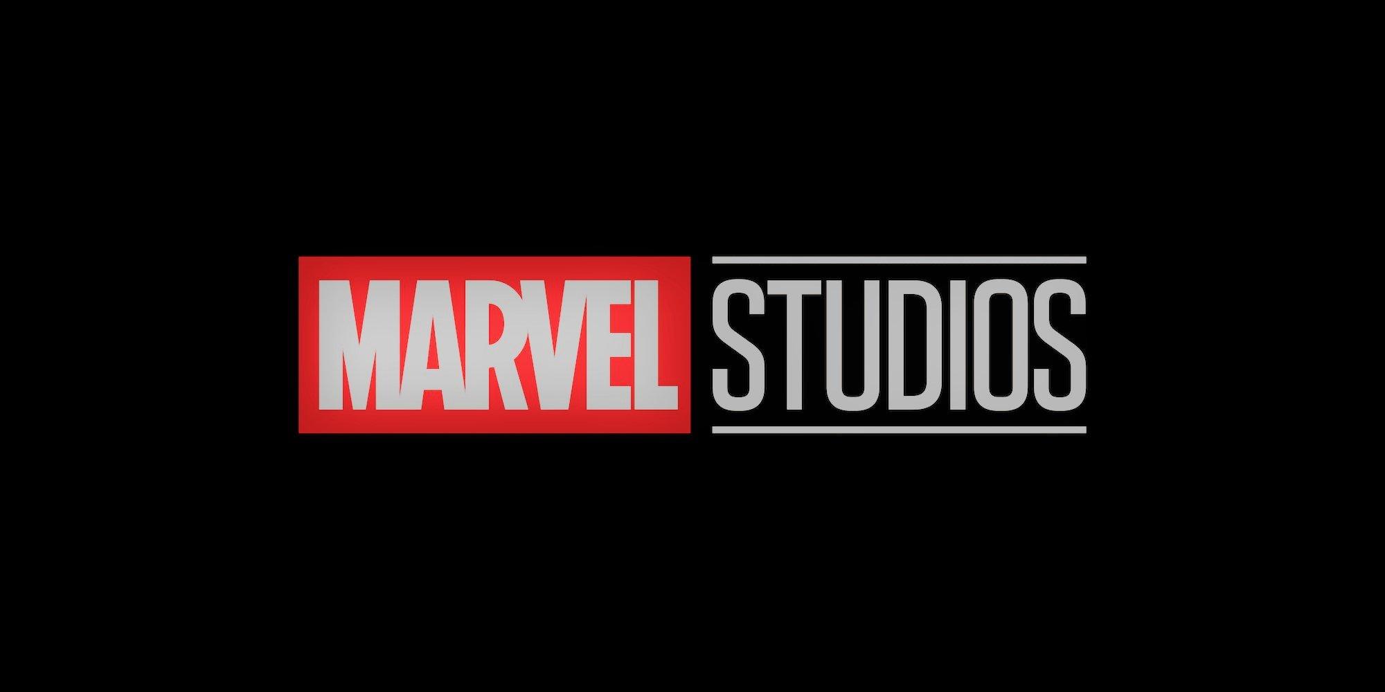 Disney Buying DC Comics 2021