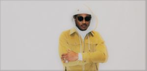 Future – In Abundance (Remix) (feat. Kanye West)