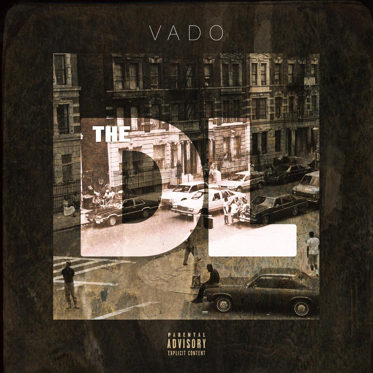 Vado - The DL