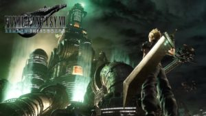 Square Enix Leaves Fans Blown Away with 'Final Fantasy VII Remake Intergrade' PS5 Reveal