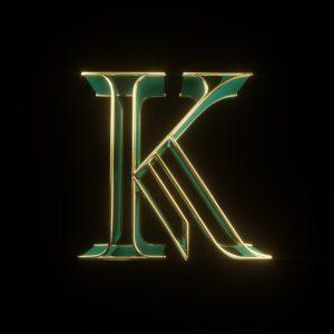 Kelly Rowland – K [EP Stream]