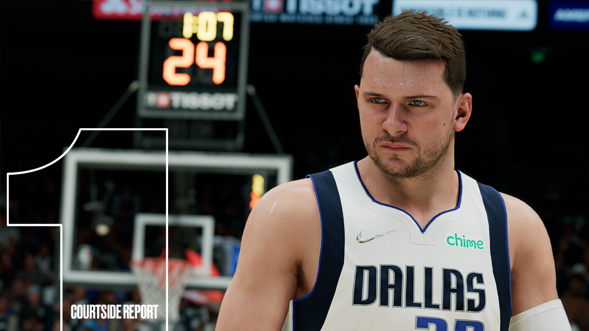 NBA 2K22 Features, New City, Gameplay Details Revealed