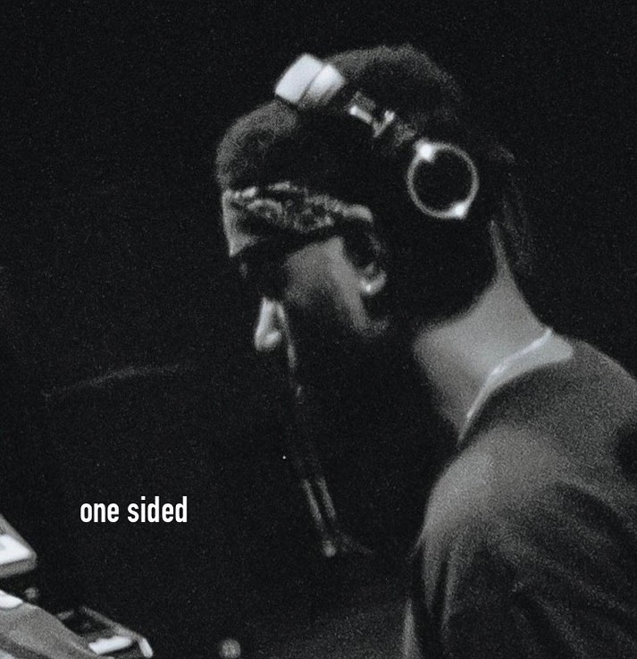 Bryson Tiller 'One Sided' Song