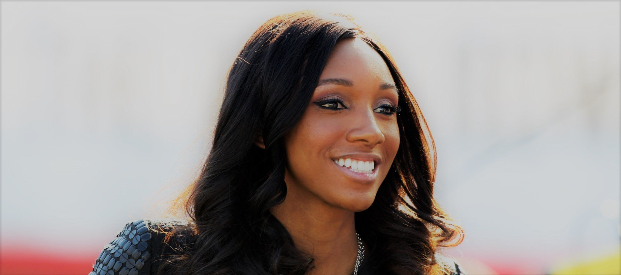 Maria Taylor Joins NBC Sports, Leaves ESPN