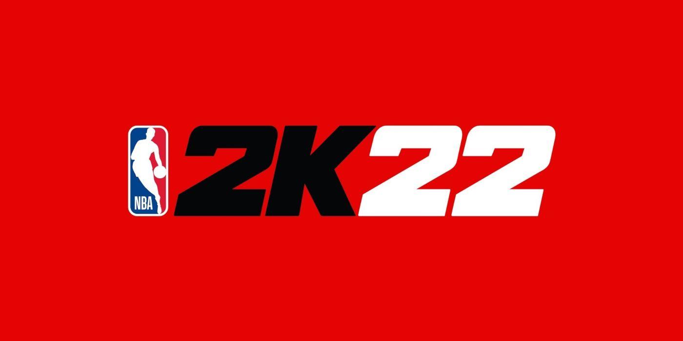 NBA 2K22 Soundtrack Revealed