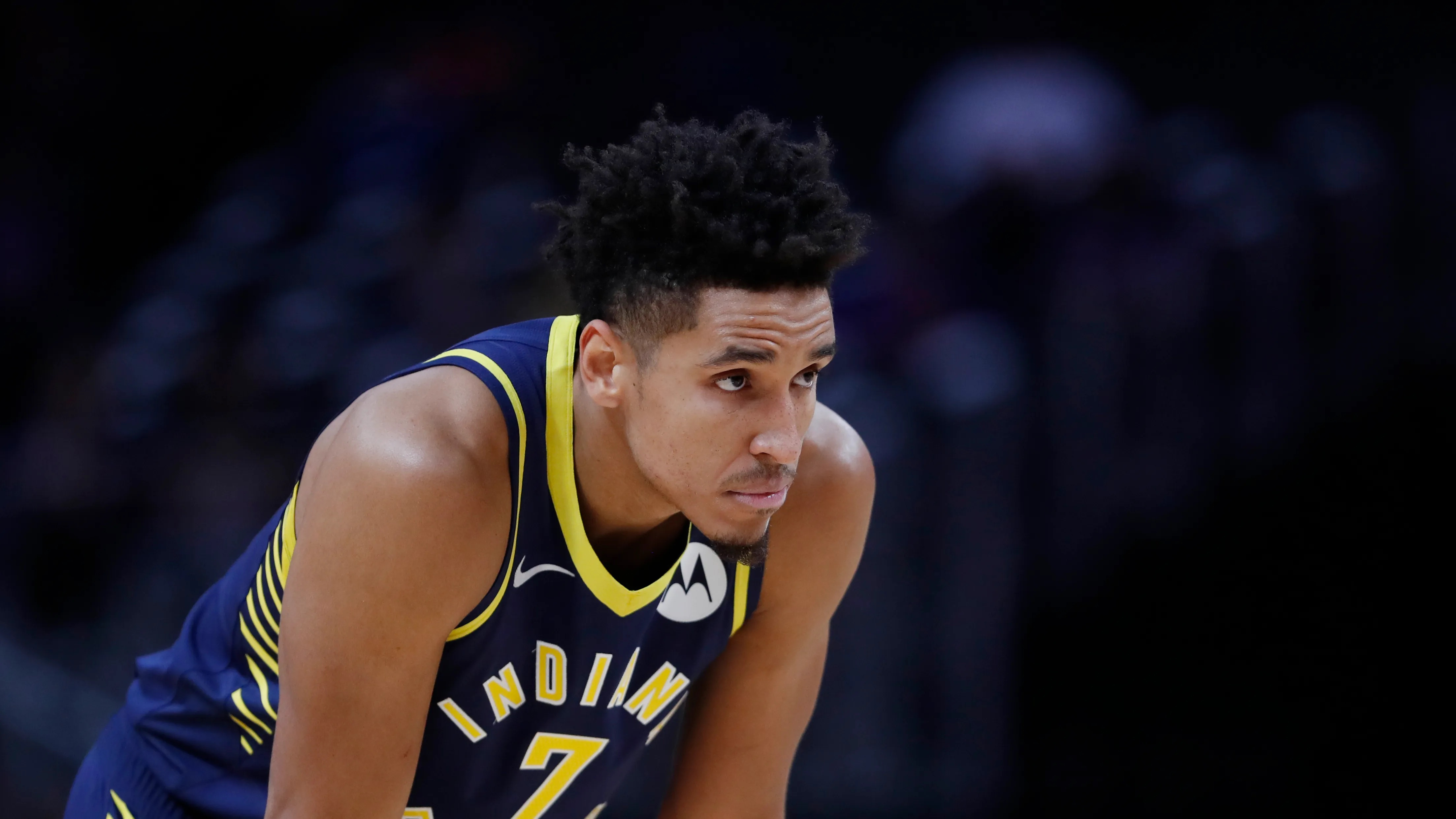 Indiana Pacers, Malcolm Brogdon Trade News August 2021