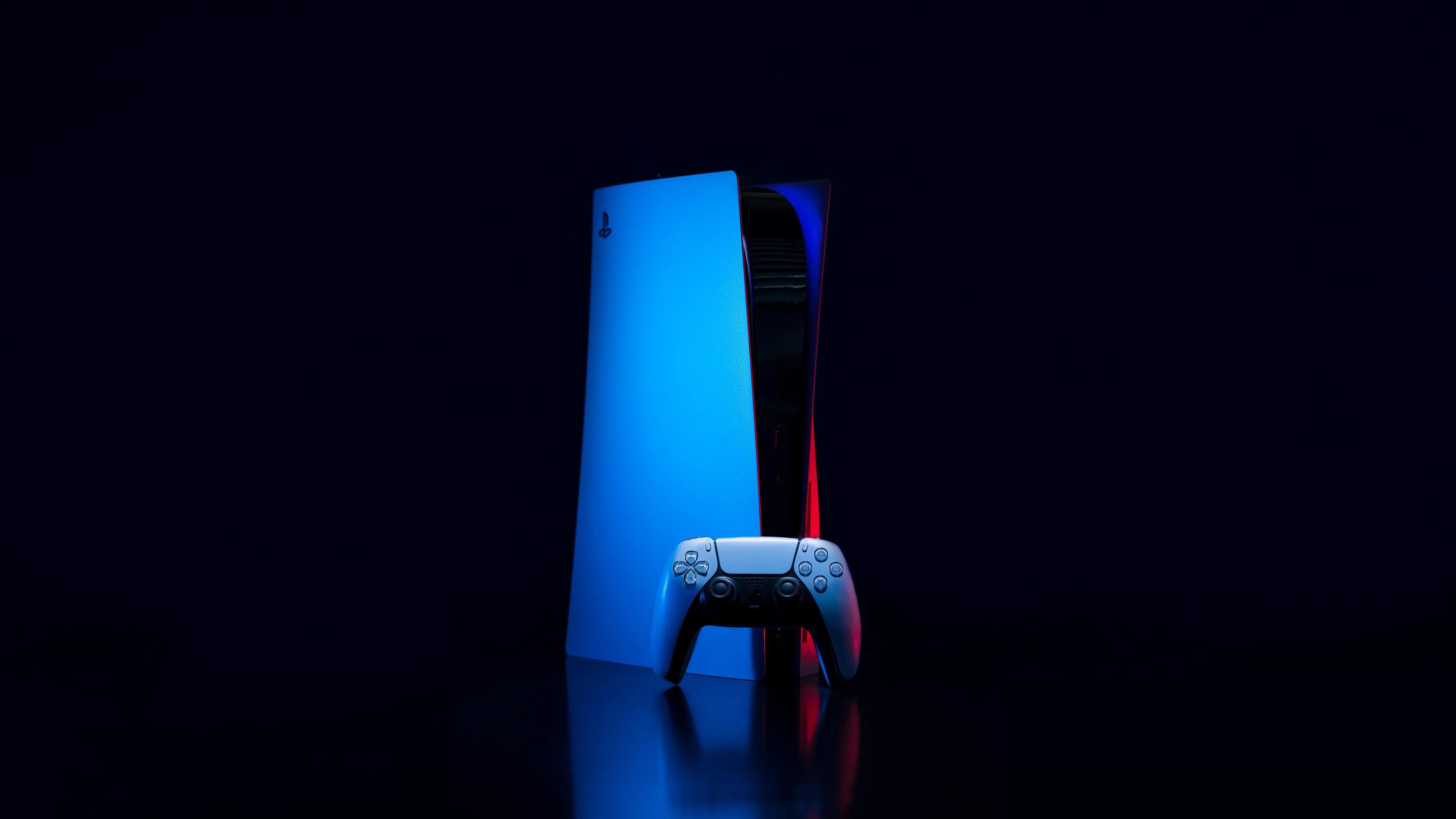 PlayStation 5 Shortages 2023, Horizon Forbidden West Delay
