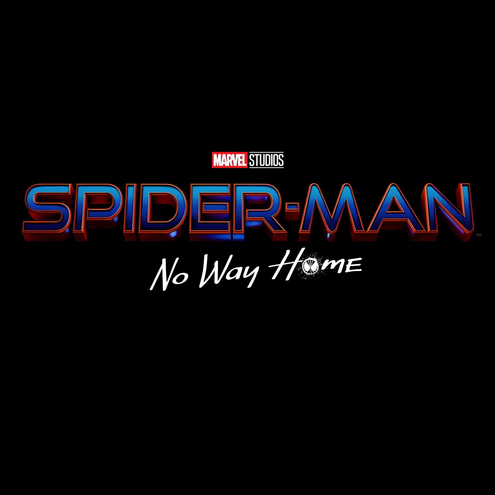 Spider-Man: No Way Home Movie Trailer Leak Video