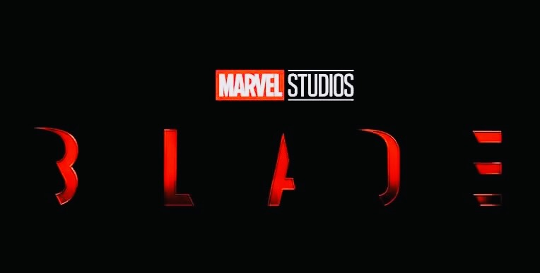 Marvel Confirms Blade Joining MCU
