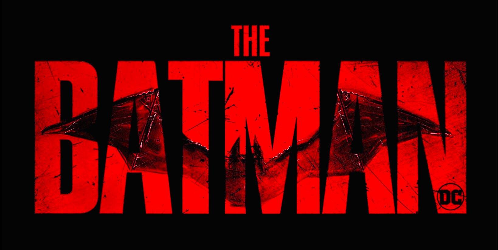 'The Batman' 2022 Movie Advanced Screening Review
