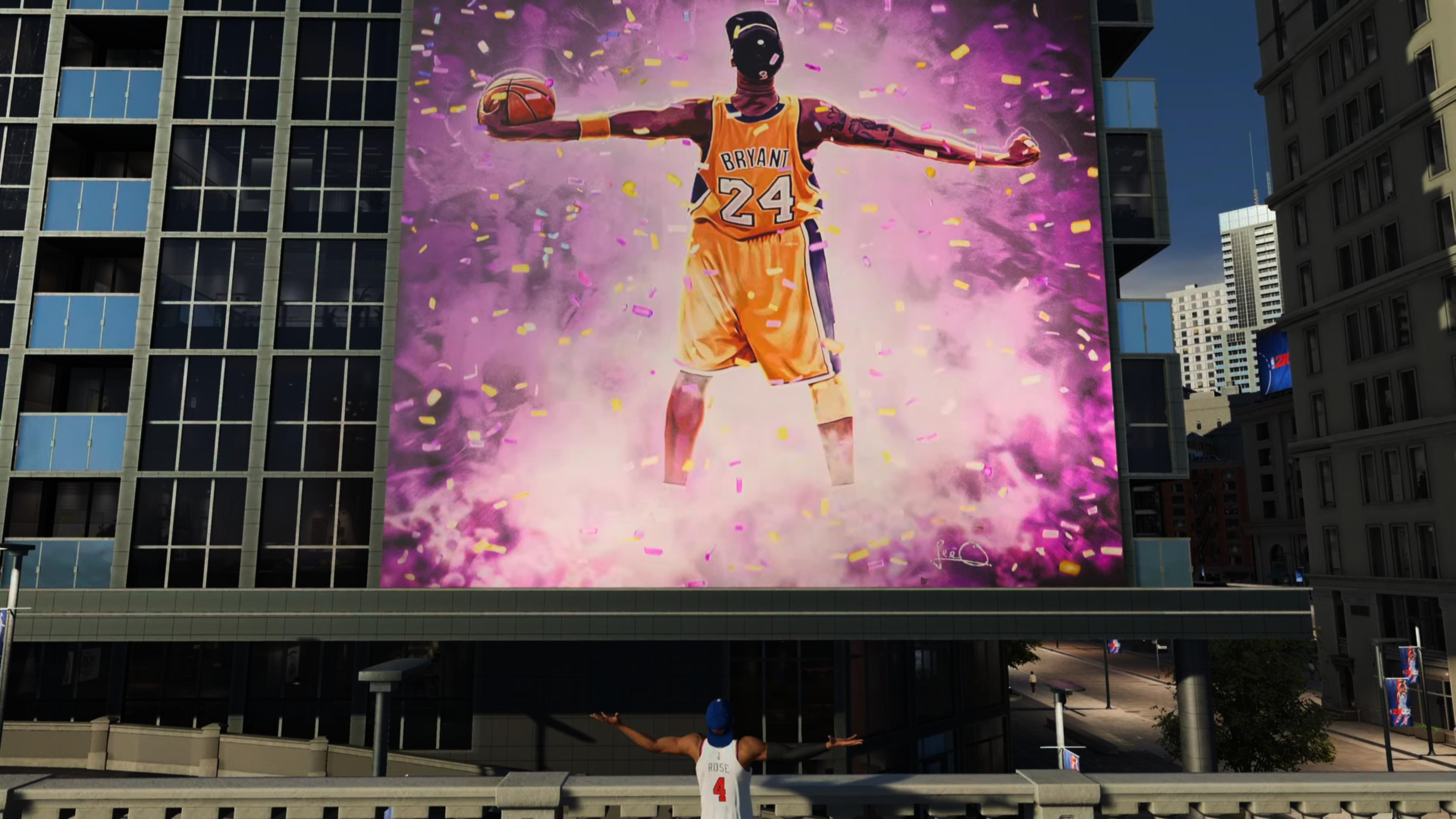 NBA 2K22 is 2K Sports Best Basketball Game in Years