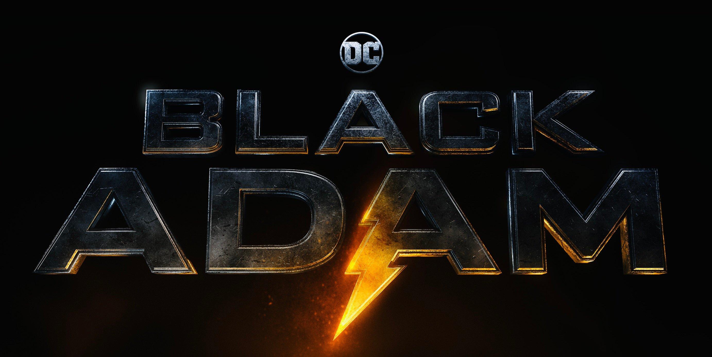 Batman, Aquaman 2, Shazam 2, Black Adam Trailer Dates