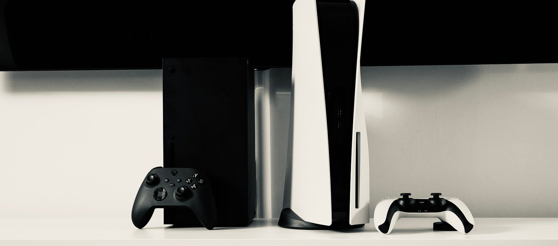 PS5, Xbox Series X Best Buy In Person Sale Purchase