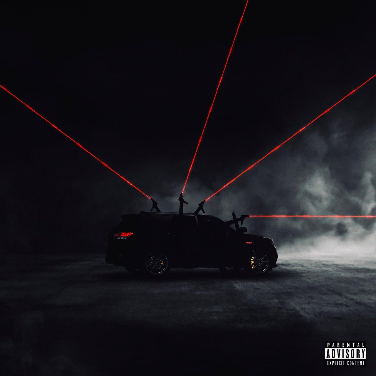Nardo Wick 'Who Want Smoke Remix' Song